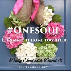 OneSoul2