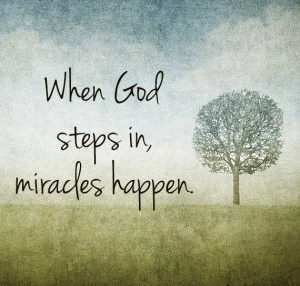 8409-ea_miracles_happen-when-god-steps-in-design-300x300